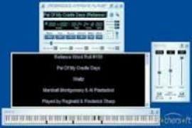 SCARICA MIDI PER KARAOKE VANBASCO